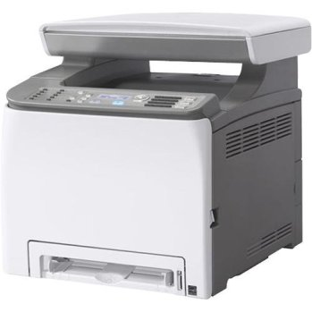 Ricoh SP-C222SF Desktop Colour MFD
